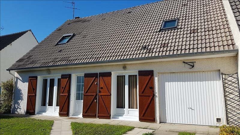 Vente maison / villa Us 356 600€ - Photo 1