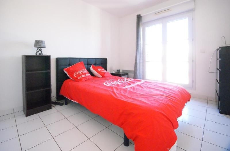 Location appartement Bordeaux 899€cc - Photo 3
