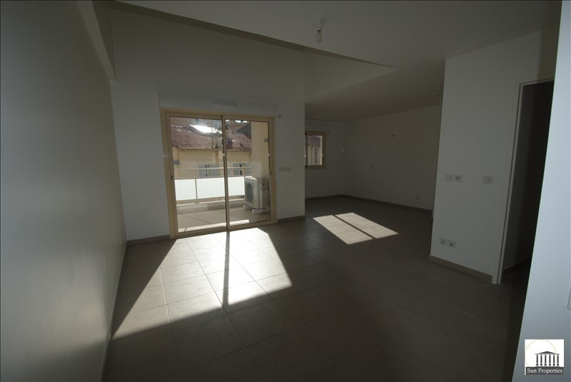 Vente appartement Cannes 541000€ - Photo 3