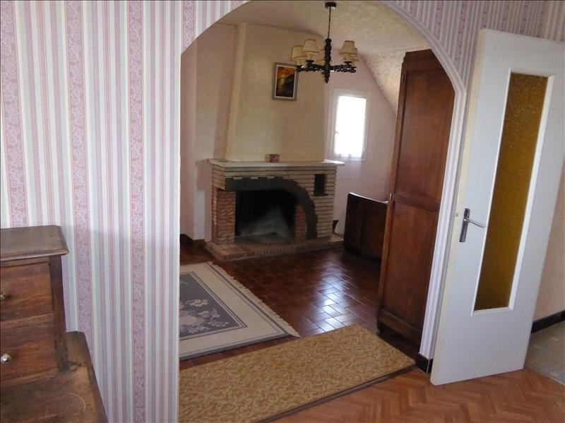 Vente maison / villa Locoal mendon 208751€ - Photo 3