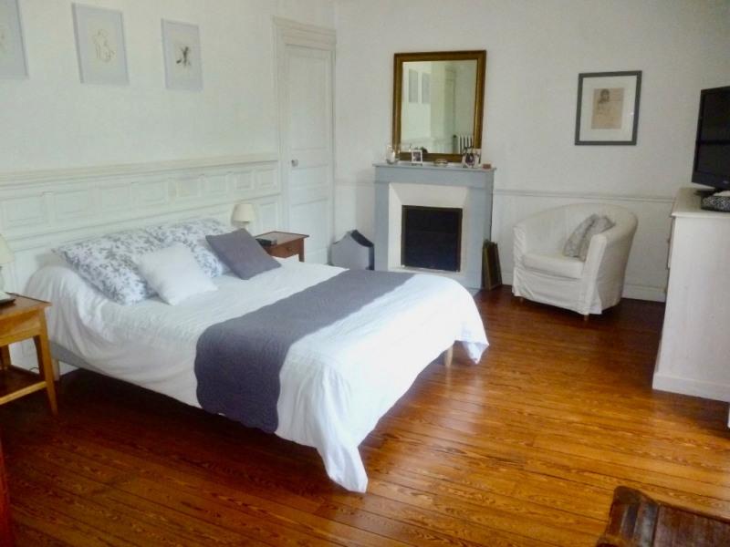 Deluxe sale house / villa Nantes 589950€ - Picture 6