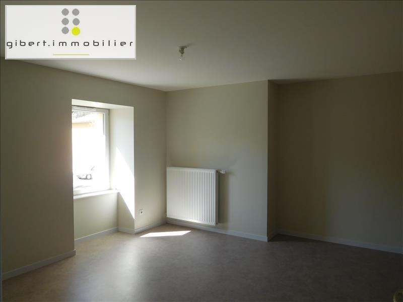 Rental house / villa Borne 751,79€ +CH - Picture 10