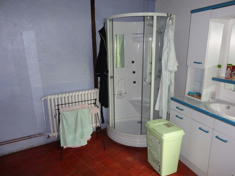 Sale house / villa Annay 122000€ - Picture 9