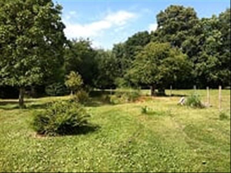 Vente maison / villa Guenrouet 179900€ - Photo 3