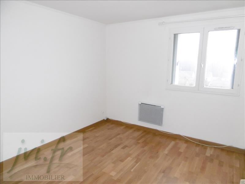 Vente appartement Montmorency 195000€ - Photo 6