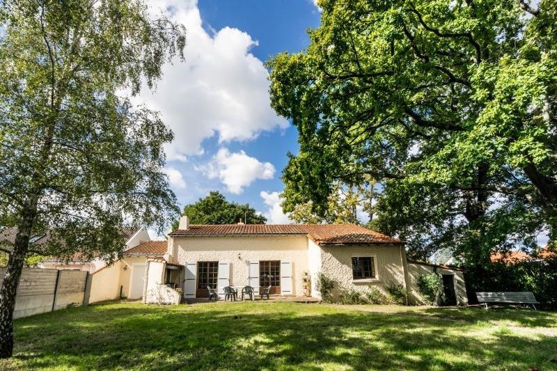 Vente maison / villa St aignan grandlieu 244000€ - Photo 5