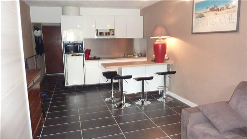 Vente appartement St cyr sur mer 75000€ - Photo 2