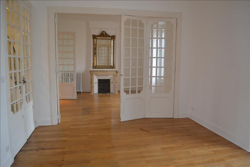 Sale house / villa Millau 267000€ - Picture 1