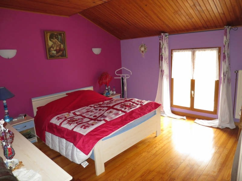 Life annuity house / villa Puxieux 10 000€ - Picture 6