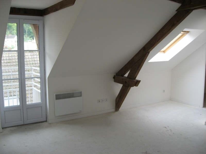 Rental apartment La ferte sous jouarre 555€ CC - Picture 1