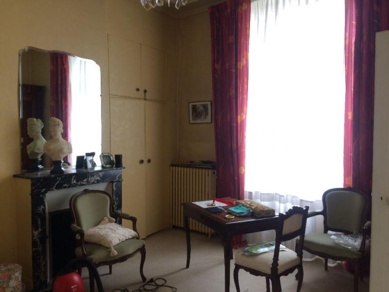 Sale house / villa Limoges 208500€ - Picture 3