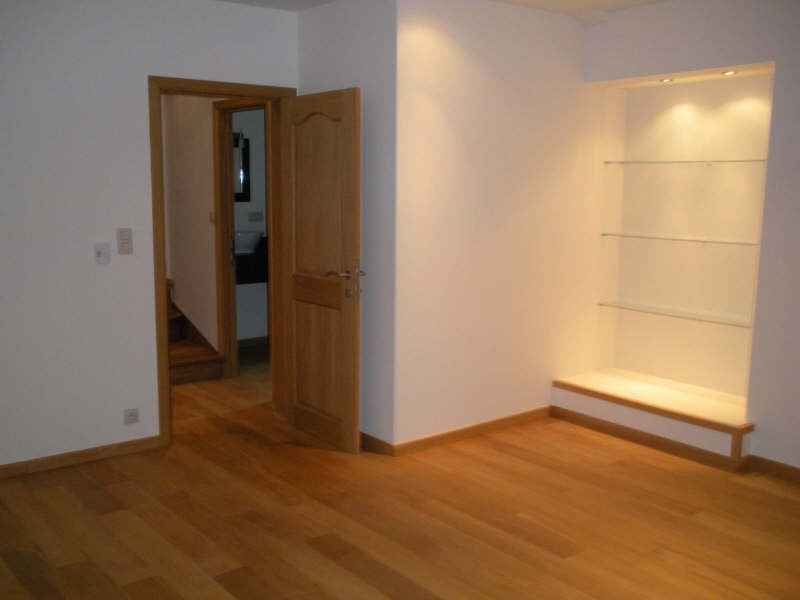 Sale house / villa Nerac 205000€ - Picture 1