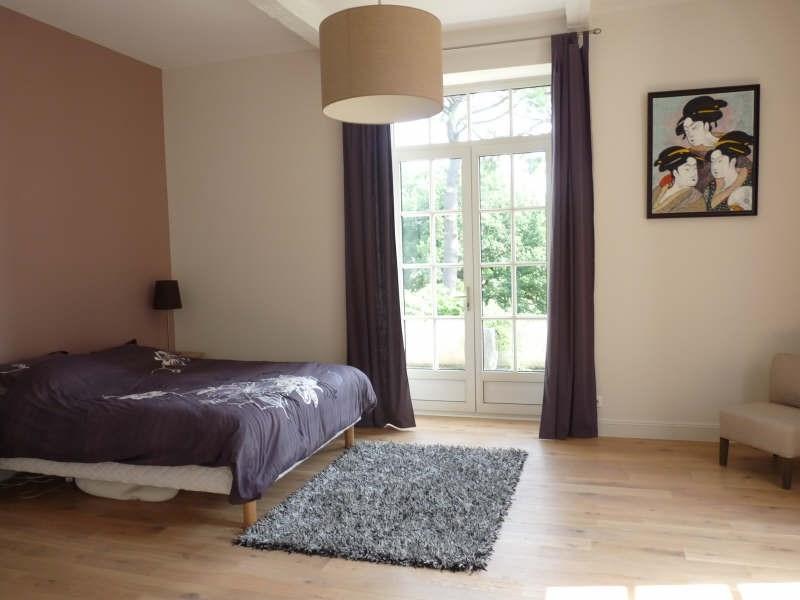Deluxe sale house / villa Agen 660000€ - Picture 8