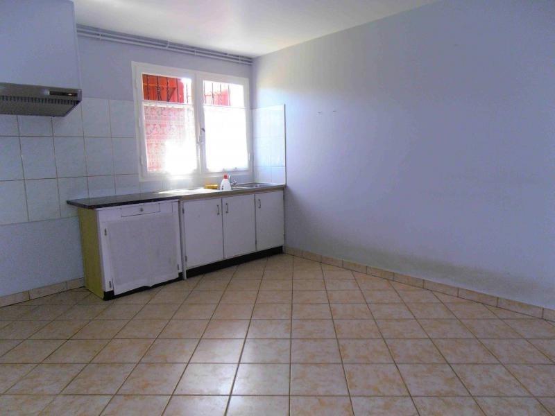 Sale house / villa Mauleon soule 162000€ - Picture 10