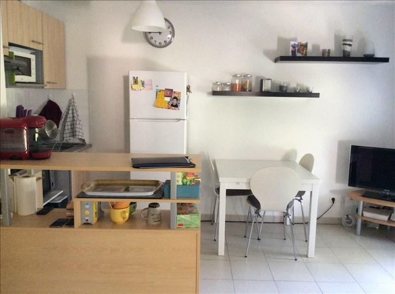 Location appartement Montpellier 632€ CC - Photo 3