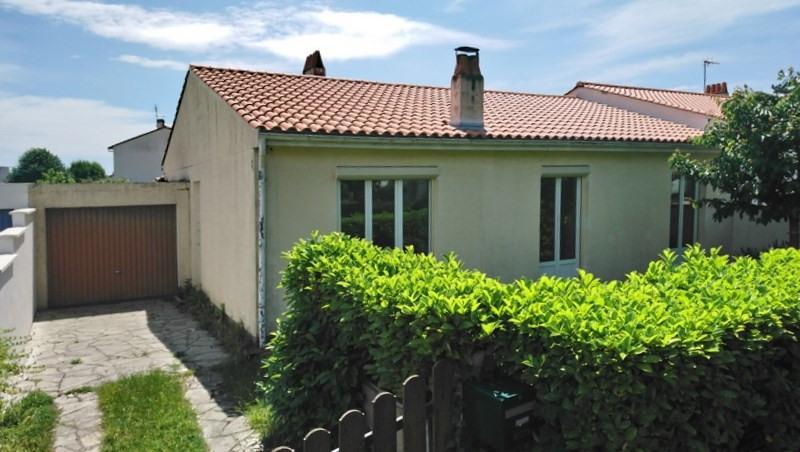 Maison Royan 5 pièce (s) 93.76 m²