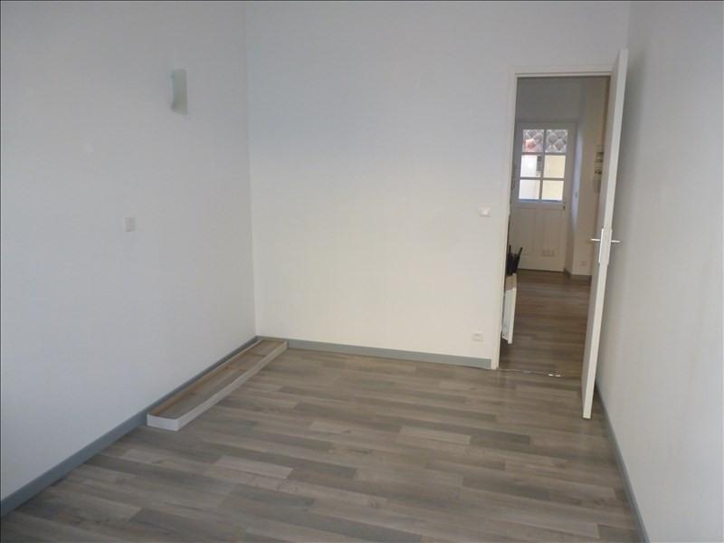 Vente appartement Pau 69000€ - Photo 3