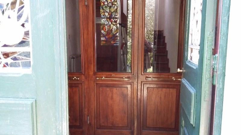 Sale house / villa Lesponne 344400€ - Picture 3