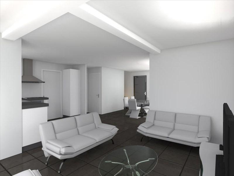 Vente maison / villa St brevin les pins 204750€ - Photo 3