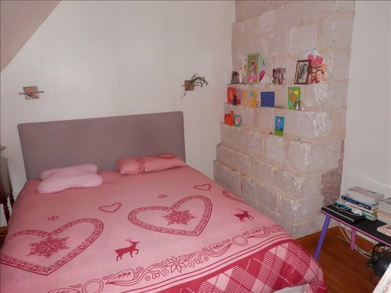 Investment property house / villa Troyes 229 000€ - Picture 7