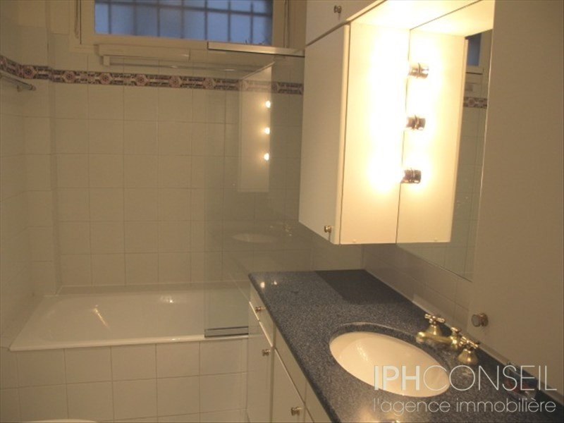 Vente appartement Neuilly sur seine 995 000€ - Photo 5