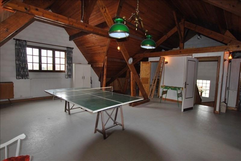 Vente maison / villa Montfermeil 372000€ - Photo 8
