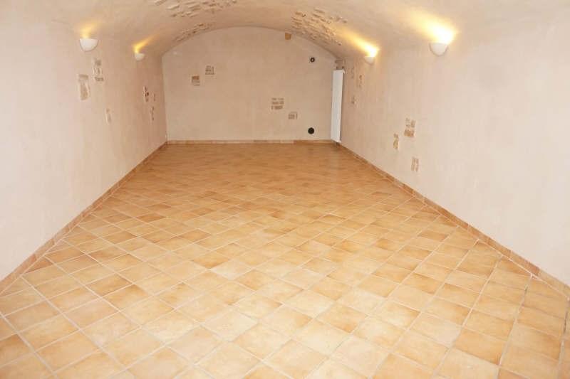 Vente de prestige maison / villa Genay 950000€ - Photo 9