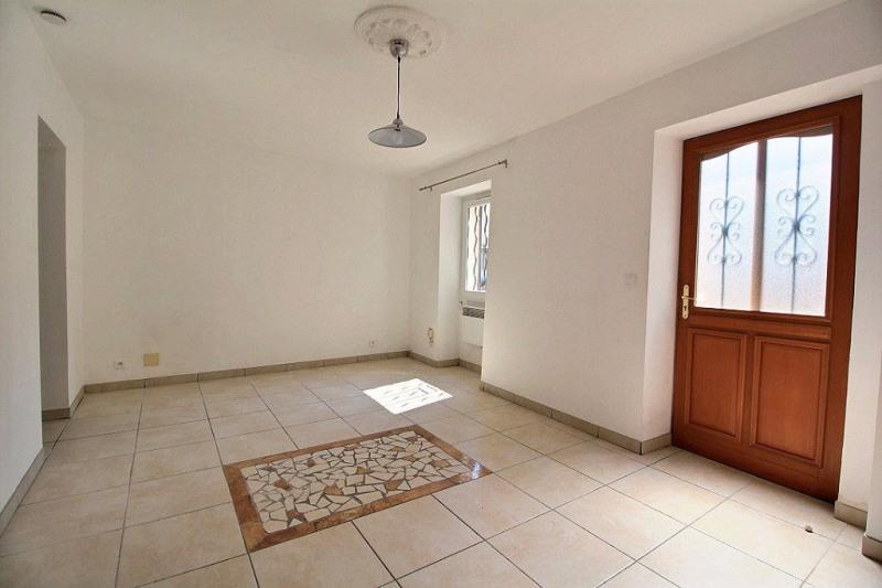 Produit d'investissement maison / villa Rodilhan 127000€ - Photo 1
