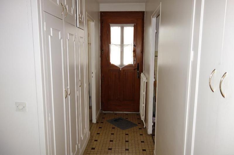 Vente maison / villa Lagny sur marne 259000€ - Photo 5