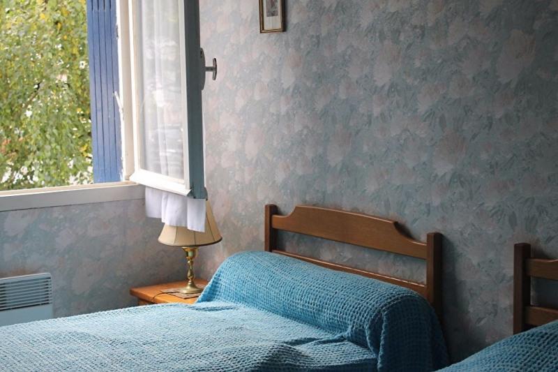 Sale apartment La baule 336000€ - Picture 4