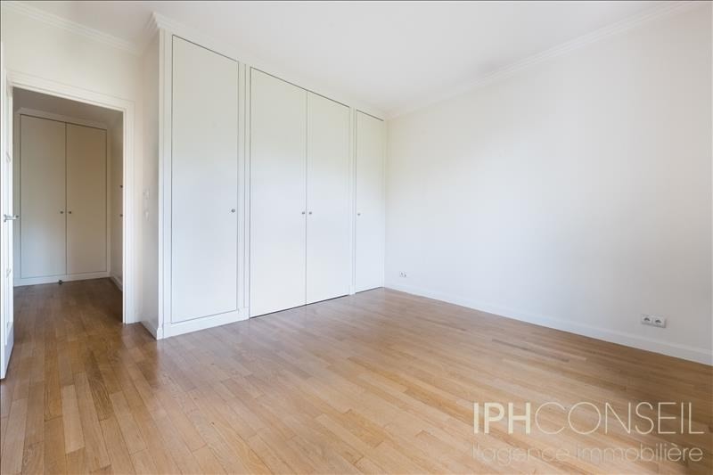 Vente de prestige appartement Neuilly surseine 360 000€ - Photo 5