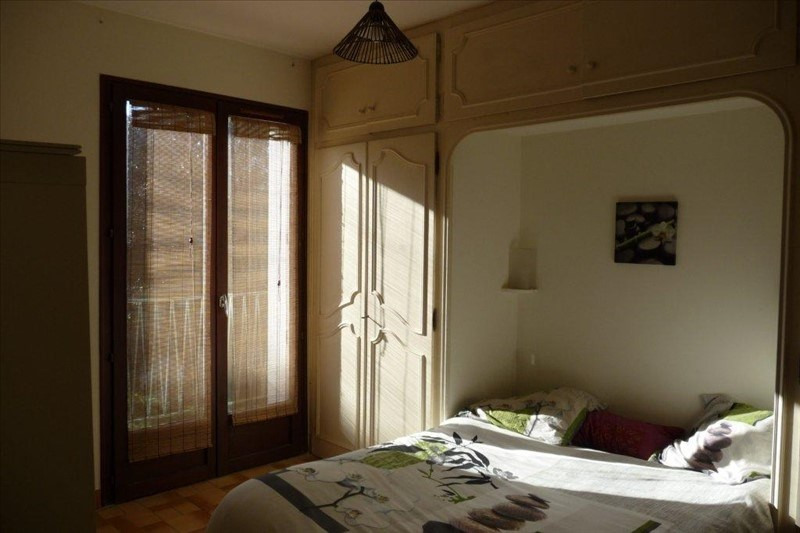 Vente appartement Montpellier 119 000€ - Photo 4
