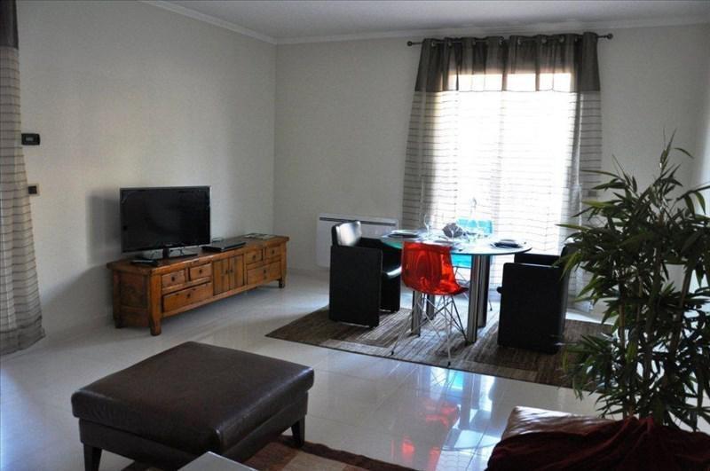 Vente appartement Ferney voltaire 289000€ - Photo 1