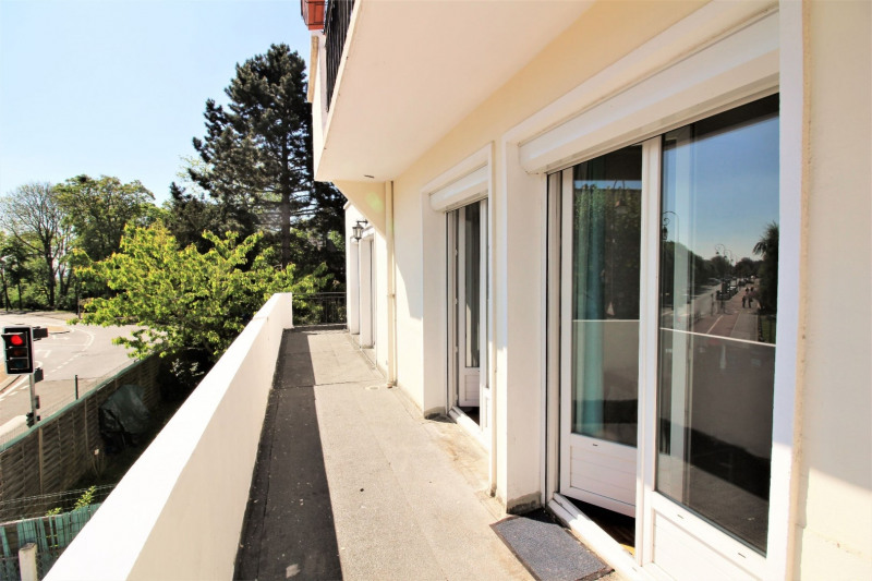 Sale house / villa Montmorency 519 000€ - Picture 3