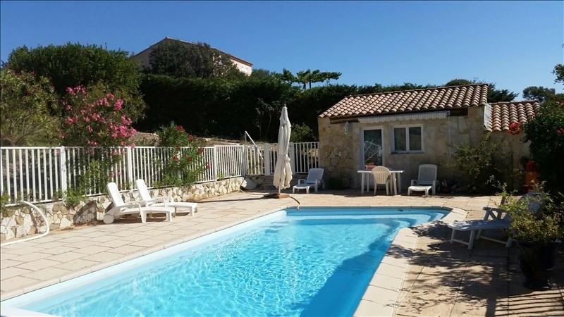 Vente de prestige maison / villa Bandol 1065000€ - Photo 3