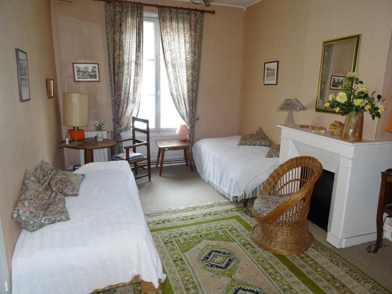 Sale house / villa La ferte milon 272000€ - Picture 6