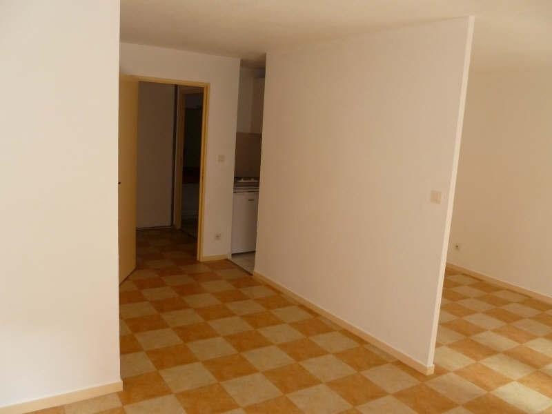 Location appartement Toulouse 511€ CC - Photo 4