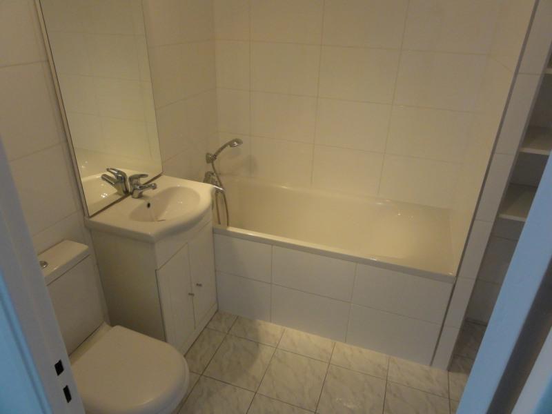 Rental apartment Le mee sur seine 615€ CC - Picture 5