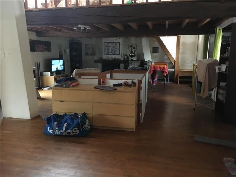 Sale house / villa Chaumont en vexin 230000€ - Picture 5