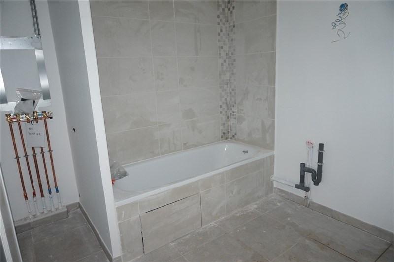 Vente appartement Toulouse 264000€ - Photo 3