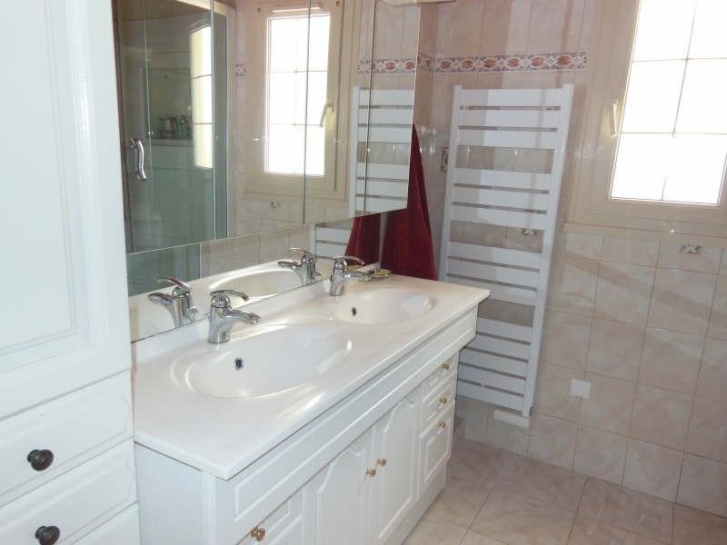 Vente maison / villa La rochelle 410000€ - Photo 3