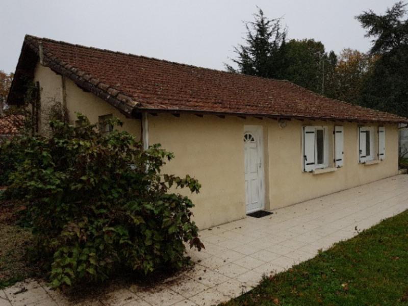 Vente maison / villa Étaules 222250€ - Photo 3