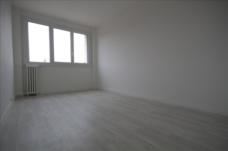 Vente appartement Maisons alfort 259 000€ - Photo 4