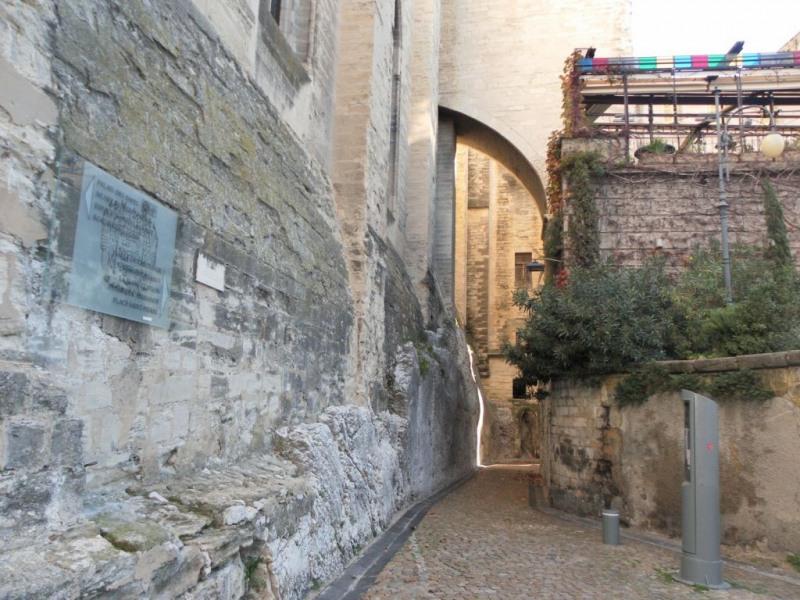Vente immeuble Avignon 835000€ - Photo 9