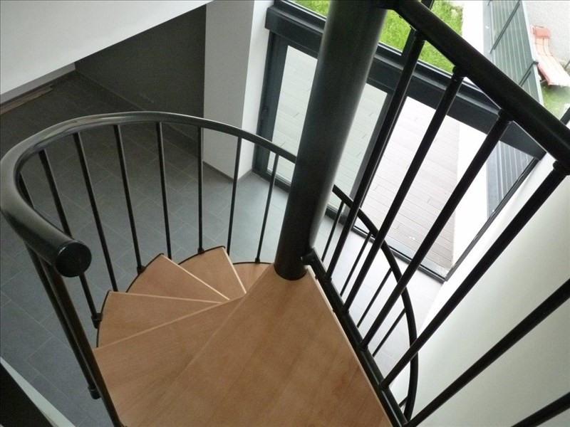 Verkauf loft Montbrison 205000€ - Fotografie 4
