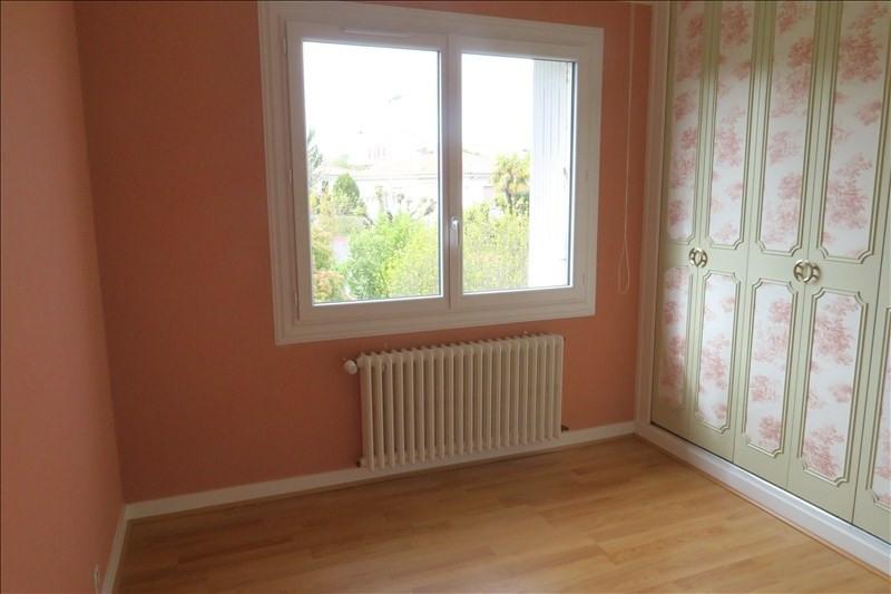 Sale house / villa Royan 359000€ - Picture 10