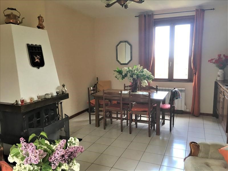 Vente maison / villa Soissons 125 000€ - Photo 1