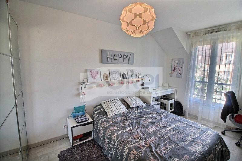 Sale apartment Nanteuil les meaux 190000€ - Picture 3