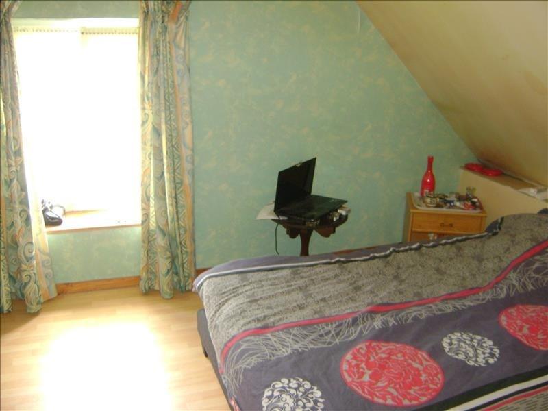 Vente maison / villa Crotelles 107550€ - Photo 5