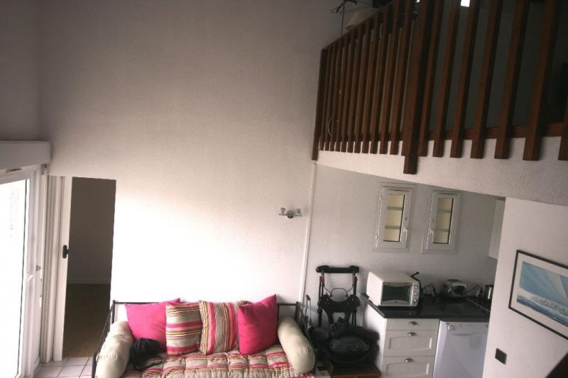 Vente appartement Saint georges de didonne 185500€ - Photo 3